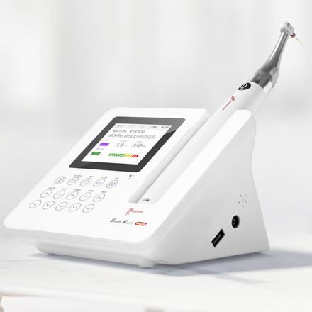Інтраоральний 3D-сканер Medit I500