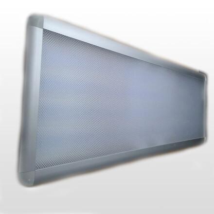 Светодиодный стоматологический светильник  ДСО - 576