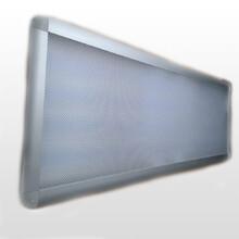 Светодиодный  светильник  ДСО - 576