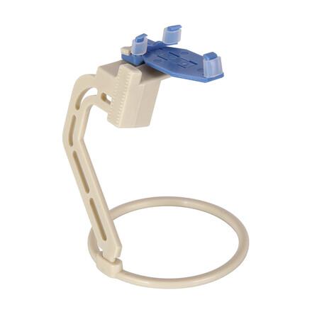 Рентген интраоральный Owandy-RX
