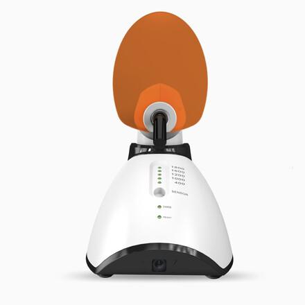 Фотополимерная лампа Woodpecker LED.F (беспроводная)