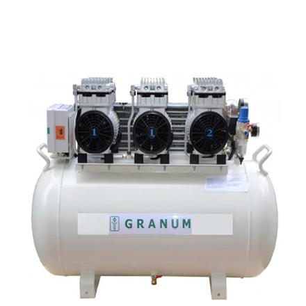 Компрессоры Granum 200