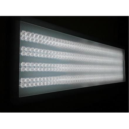 Светодиодный стоматологический светильник  ДСО - 480