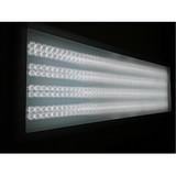 Світлодіодний стоматоогічний світильник ДСО - 480