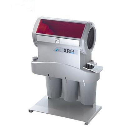 Рентгенопроявочна машина XR 04 (без підігріву)