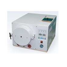 Автоклави ГК 10 (стерилізатор паровий)