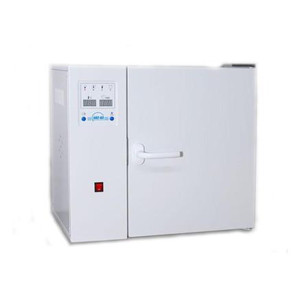 Сухожаровой шкаф ГП-40 (стерилизатор воздушный)