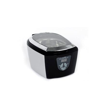 Ультразвуковая мойка CD 7810