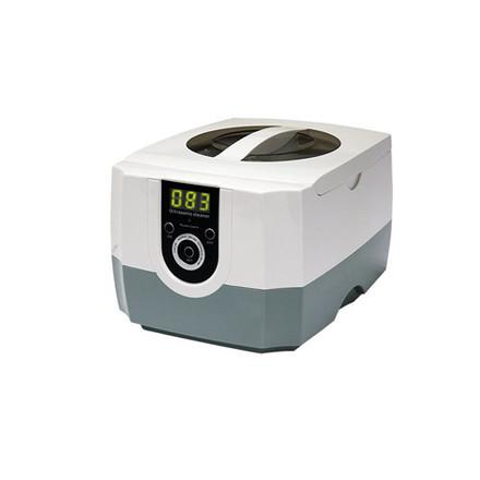 Ультразвукова мийка CD 4800