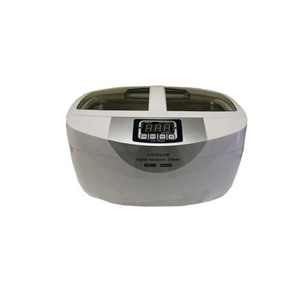 Ультразвуковая мойка CD 4820