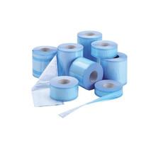 Рулони для стерилизации 10см х 200м