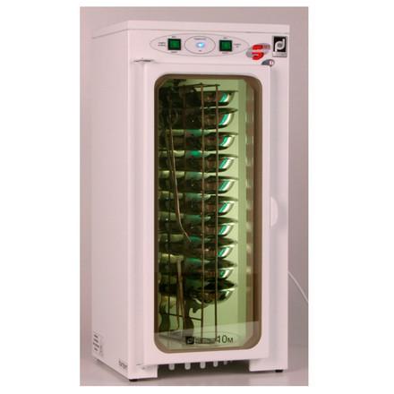 Шкаф для хранения стерильного инструмента Панмед-10М