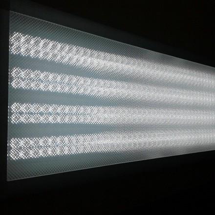 Світлодіодний стоматологічний світильник ДСО - 576
