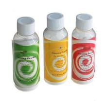 Сода стоматологическая для содоструйки