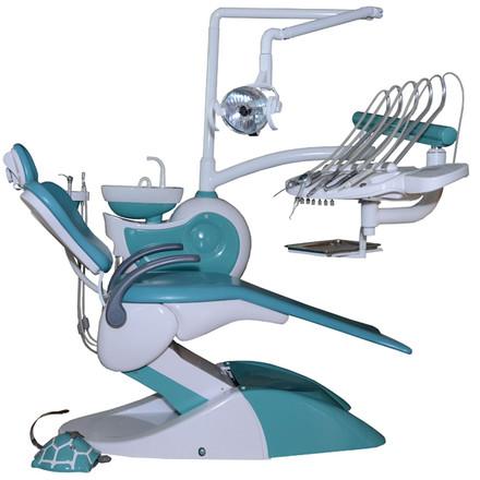 Стоматологічна установка GRANUM TS8830 (M)
