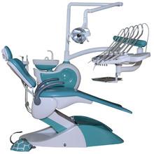 Стоматологическая установка GRANUM TS8830 (M)