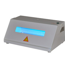 Камера ультрафіолетова ЕКОНОМ
