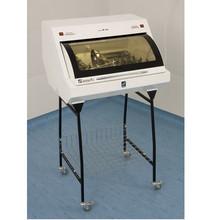 Шафа для зберігання стерильного інструменту Панмед-1С