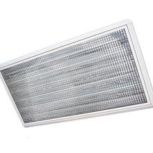 Світильник безтіньовий СРП 36-2 з підвіскою