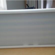 Світлодіодний світильник ДСО - 480