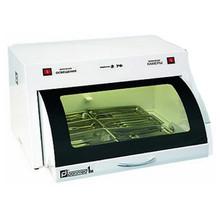 Шафа для зберігання стерильного інструменту Панмед-1М