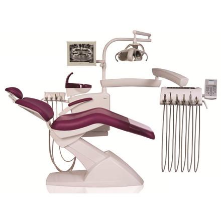Стоматологічна установка Stomadent  NEO   на 6 інструментів