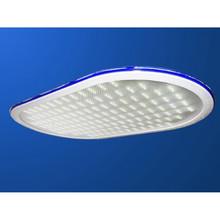 Светильник безтеневой светодиодный Sunlight-Dental